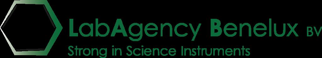 LabAgency Benelux B.V