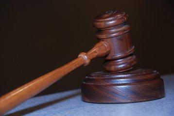 Advocaat voor jouw bedrijf